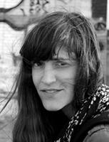 Christina Peis