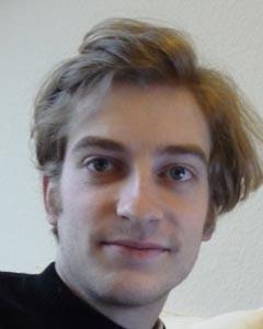 Niklas Kuhlendahl