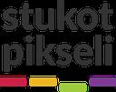 stukot-pikseli-logo-RGB-bez-marginesow 128px